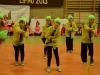 n-beat-studio-tanca-bailamos-1