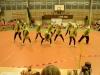 n-beat-studio-tanca-bailamos-2