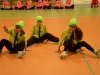 n-beat-studio-tanca-bailamos-6