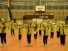 n-beat-studio-tanca-bailamos-8