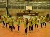 n-beat-studio-tanca-bailamos-9