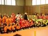 prze-turniejem-w-lipnie-21