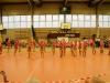 baila-girls-studio-tanca-bailamos-1