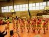 baila-girls-studio-tanca-bailamos-12