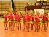 baila-girls-studio-tanca-bailamos-6