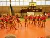 baila-girls-studio-tanca-bailamos-8