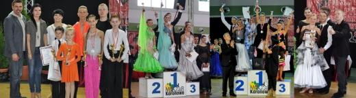 mistrzostwa-okregu-kujawsko-pomorskiego-i-polski-polnocnej