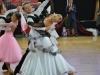 szkola-tanca-bailamos-bydgoszcz_8