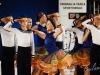 formacja-bailamos-bydgoszcz-mistrzostwa-polski-039