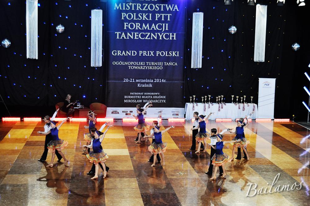 krasnik-mistrzostwa-polski-formacja-bailamos-001