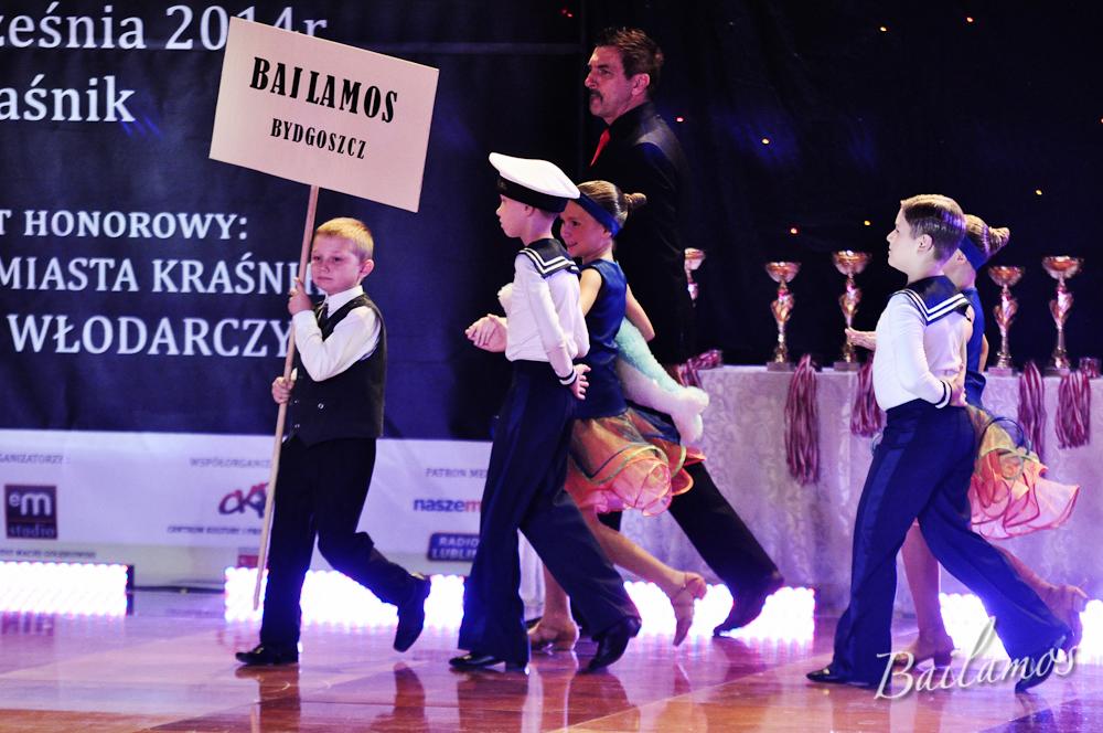 krasnik-mistrzostwa-polski-formacja-bailamos-005