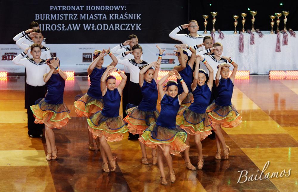 krasnik-mistrzostwa-polski-formacja-bailamos-013