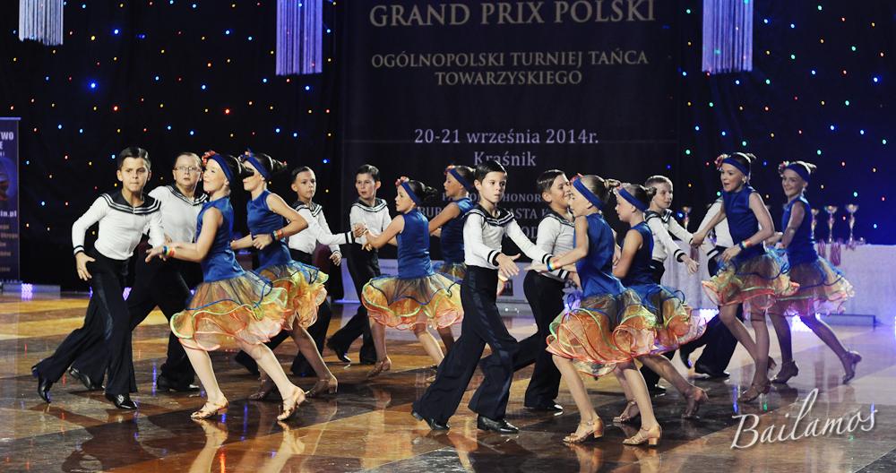 krasnik-mistrzostwa-polski-formacja-bailamos-018