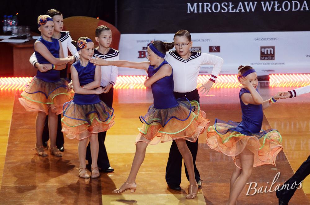 krasnik-mistrzostwa-polski-formacja-bailamos-023