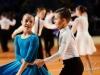mistrzostwa-polski-fts-szkola-tanca-bailamos-013
