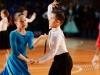 mistrzostwa-polski-fts-szkola-tanca-bailamos-016