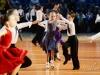 mistrzostwa-polski-fts-szkola-tanca-bailamos-018