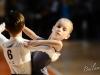 mistrzostwa-polski-fts-szkola-tanca-bailamos-021
