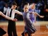 mistrzostwa-polski-fts-szkola-tanca-bailamos-024