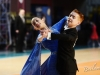 mistrzostwa-polski-fts-szkola-tanca-bailamos-033