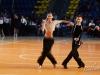 mistrzostwa-polski-fts-szkola-tanca-bailamos-039