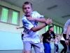 hip-hop-bydgoszcz