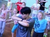 oboz-sepolno-2014-hip-hop-bailamos-10