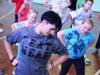 oboz-sepolno-2014-hip-hop-bailamos-11