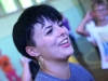 oboz-sepolno-2014-hip-hop-bailamos-5