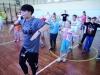 oboz-sepolno-2014-hip-hop-bailamos-7