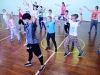 oboz-sepolno-2014-hip-hop-bailamos-9