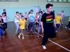 polssky-hip-hop-bailamos