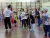 zajecia-hip-hop-szkola-tanca-bailamos 2