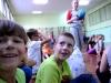 zajecia-hip-hop-szkola-tanca-bailamos