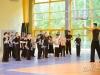 oboz-taneczny-bailamos-taniec-towarzyski-001
