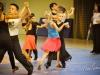 oboz-taneczny-bailamos-taniec-towarzyski-006