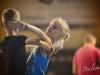 oboz-taneczny-bailamos-taniec-towarzyski-008