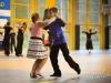 oboz-taneczny-bailamos-taniec-towarzyski-009