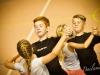 oboz-taneczny-bailamos-taniec-towarzyski-016