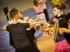 oboz-taneczny-bailamos-taniec-towarzyski-018