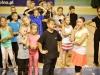 oboz-taneczny-bailamos-taniec-towarzyski-022