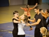 oboz-taneczny-bailamos-taniec-towarzyski-026