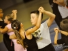oboz-taneczny-bailamos-taniec-towarzyski-031