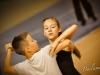 oboz-taneczny-bailamos-taniec-towarzyski-032