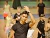 oboz-taneczny-bailamos-taniec-towarzyski-033