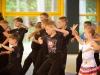 studio-tanca-bailamos-bydgoszcz-oboz-sepolno-005