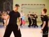 studio-tanca-bailamos-bydgoszcz-oboz-sepolno-012