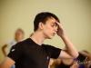studio-tanca-bailamos-bydgoszcz-oboz-sepolno-016