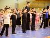 studio-tanca-bailamos-bydgoszcz-oboz-sepolno-019