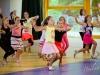 studio-tanca-bailamos-bydgoszcz-oboz-sepolno-031